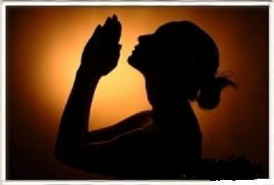 pray-2.jpg
