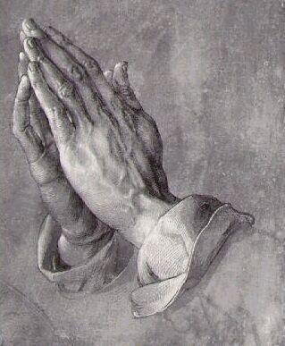 pray_hands.jpg