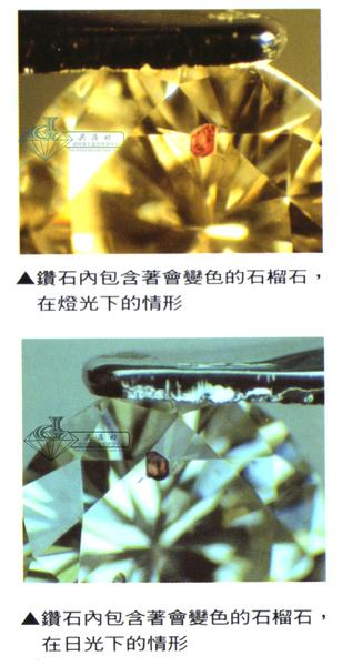 變色石榴石001.jpg