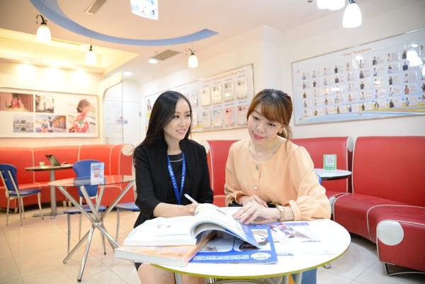 時代國際韓語補習班 專屬一對一顧問1.jpg