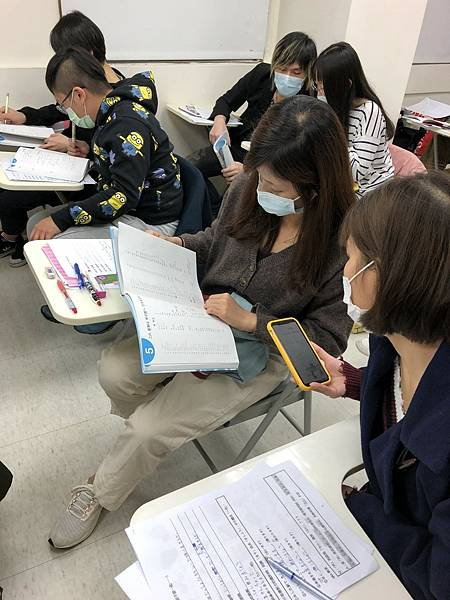 學日文, 日文檢定, 日文會話, 日文補習班台北, 日文補習班小班推薦
