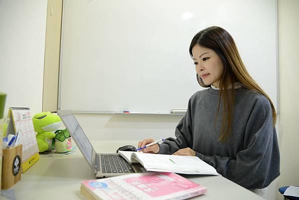 便利的線上課程, 日文補習班, 日文檢定, 日語會話, 日文補習班推薦