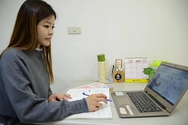 體驗日文線上課程, 日文檢定, 日文會話, 日文補習班推薦