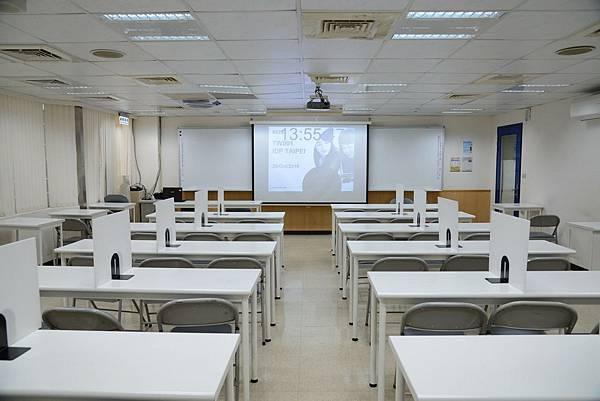 日文模擬考教室, 日文檢定, 日文會話, 日文補習班推薦
