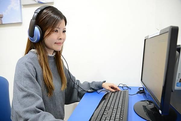 日文補習班 程度測驗, 日文檢定, 日文會話, 日文補習班推薦