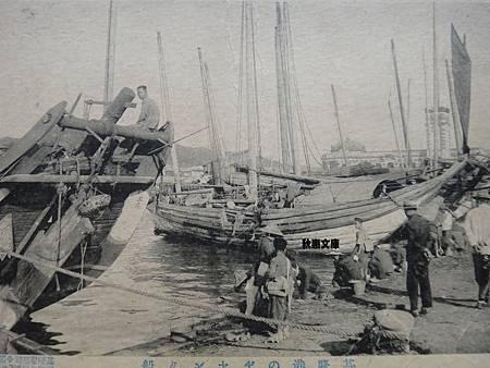 戎客船-4