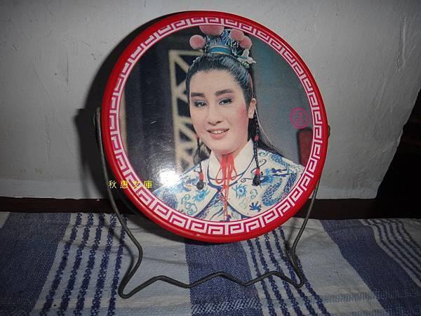 1980年代台灣的歌仔戲文創商品