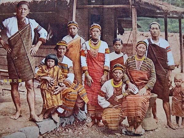 日本時代久良栖社的原住民據傳是以開山頭目kurasu而得名.現改稱松鶴部落位於台中和平鄉.