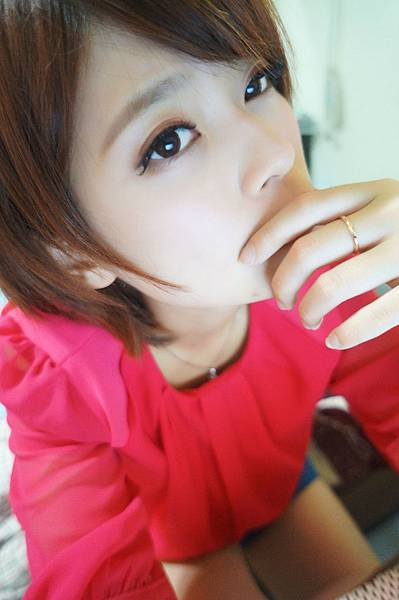 SUNNY-小柔-無名正妹