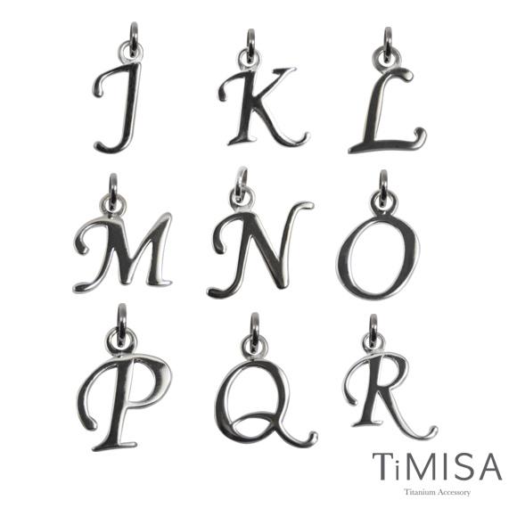 字母_J-R