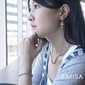 M02OM_03.jpg