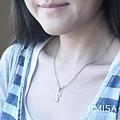 M03103-S+M02004E_02.jpg