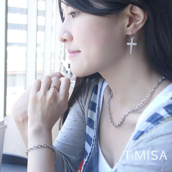 M02OM_04.jpg