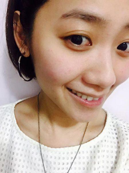 blogger5.jpg