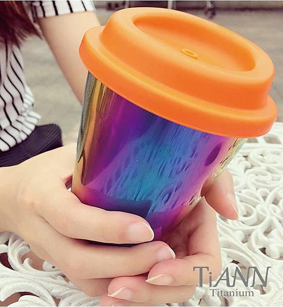 鈦咖啡杯TiANN鈦安6.jpg