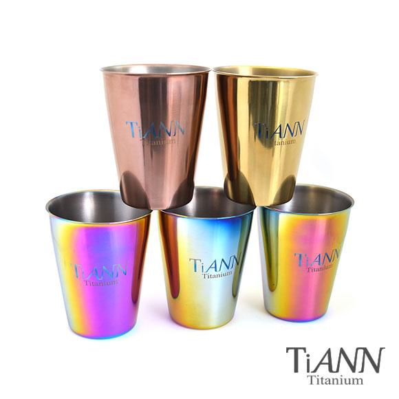 鈦咖啡杯TiANN鈦安9.jpg