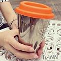 鈦咖啡杯TiANN鈦安7.jpg