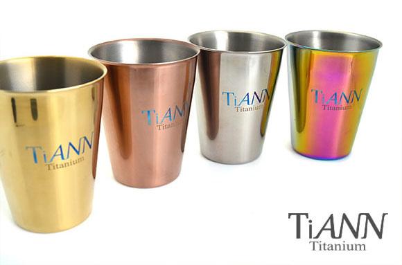 鈦咖啡杯TiANN鈦安8.jpg