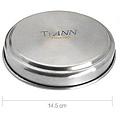 鈦便當(大)TiANN鈦安3-1.jpg