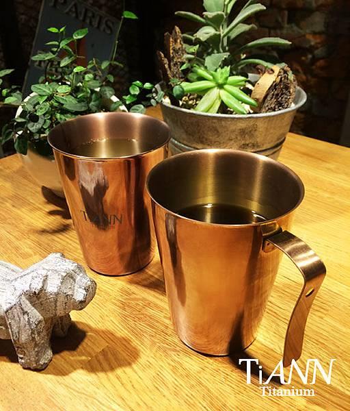 鈦杯-純鈦啤酒杯3.jpg