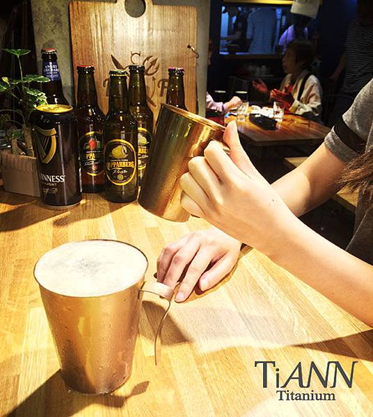 鈦杯-純鈦啤酒杯8.jpg