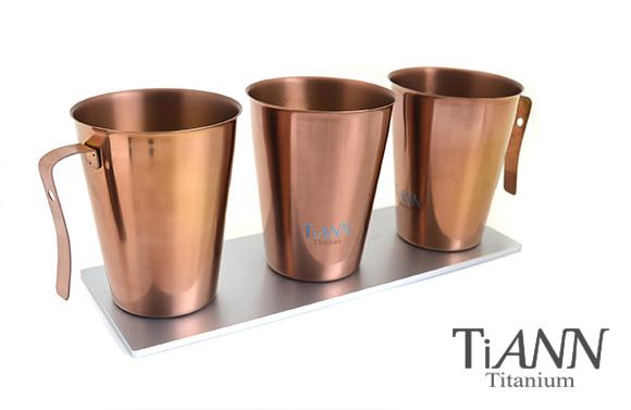 鈦杯-純鈦啤酒杯15.jpg