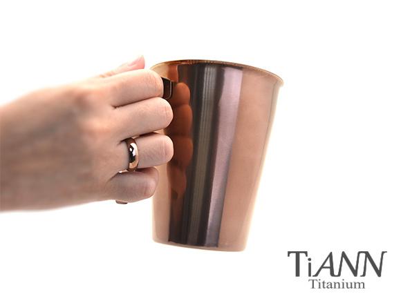 鈦杯-純鈦啤酒杯12.jpg