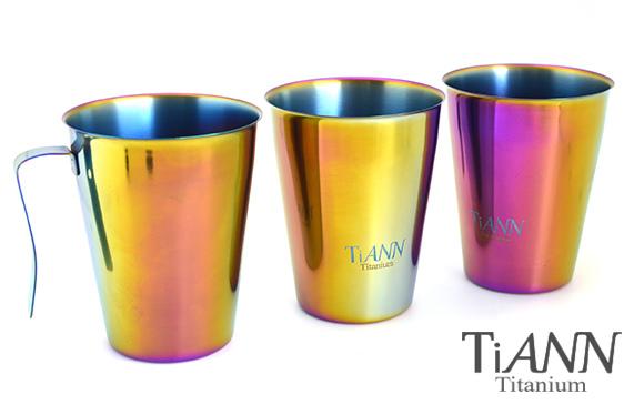 鈦杯-純鈦啤酒杯20.jpg