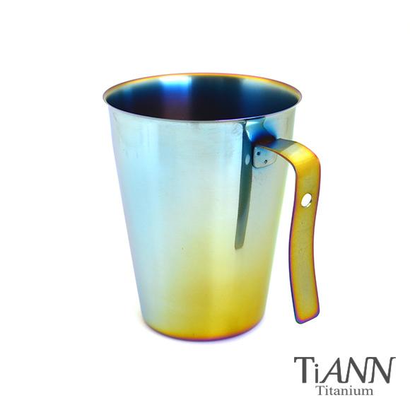 鈦杯-純鈦啤酒杯17.jpg