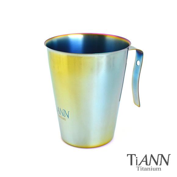 鈦杯-純鈦啤酒杯16.jpg