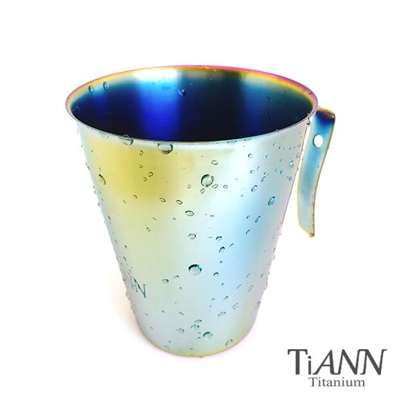 鈦杯-純鈦啤酒杯21.jpg