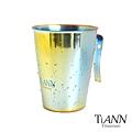 鈦杯-純鈦啤酒杯26.jpg