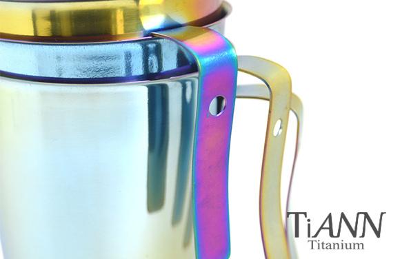 鈦杯-純鈦啤酒杯25.jpg