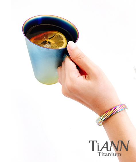 鈦杯-純鈦啤酒杯27.jpg