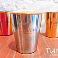 鈦咖啡杯TiANN鈦安11.jpg