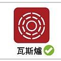 icon-02.jpg