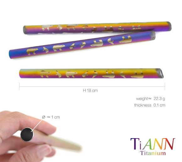 鈦吸管TiANN鈦安-4.jpg