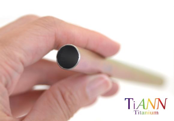 鈦吸管TiANN鈦安-5.jpg
