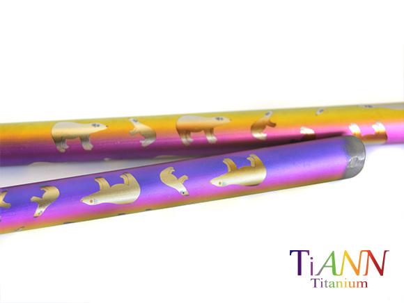 鈦吸管TiANN鈦安-2.jpg