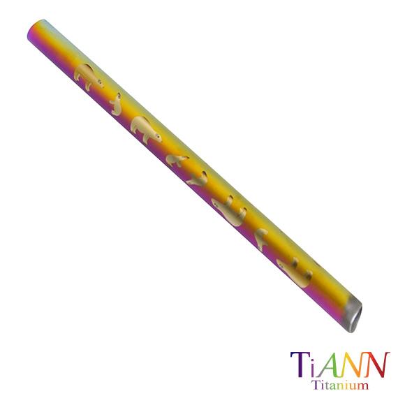 鈦吸管TiANN鈦安-3.jpg