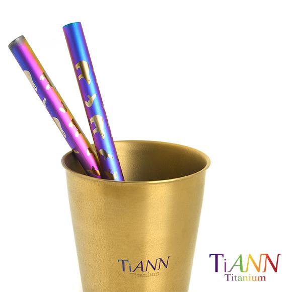 鈦吸管TiANN鈦安-7.jpg