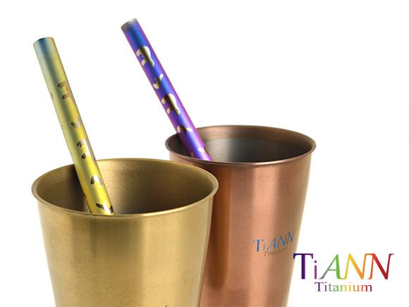 鈦吸管TiANN鈦安-8.jpg