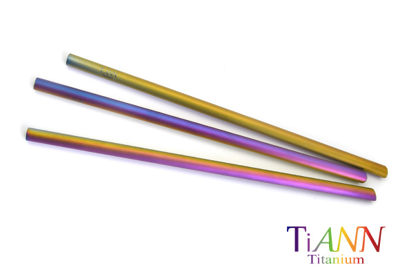 鈦安TiANN純鈦吸管(極光)-2.jpg
