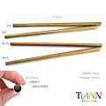 鈦安TiANN純鈦吸管(金色)-2.jpg