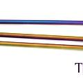 鈦安TiANN純鈦吸管(極光)-3.jpg