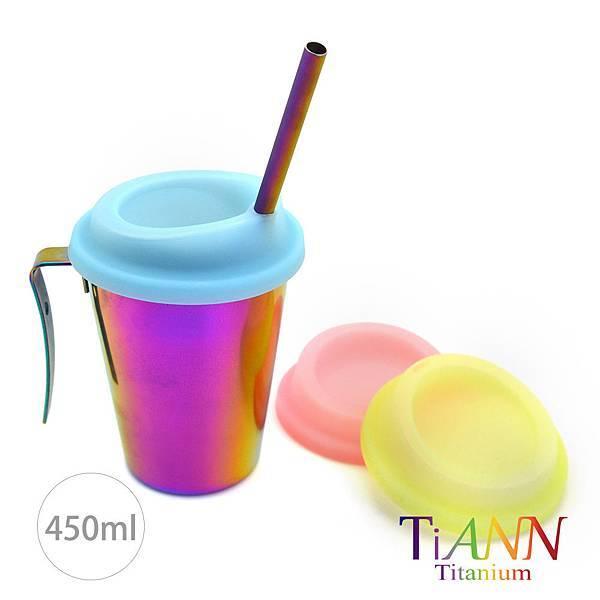 鈦安TiANN鈦吸管+鈦杯-3.jpg
