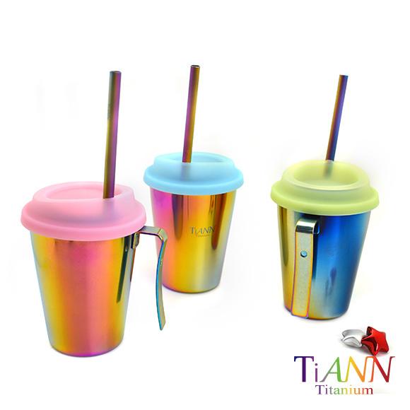 鈦安TiANN鈦吸管+鈦杯-6.jpg