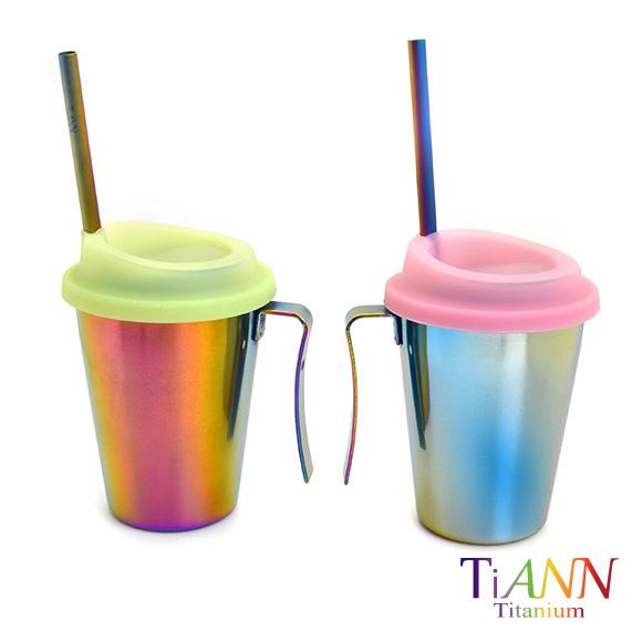 鈦安TiANN鈦吸管+鈦杯-8.jpg