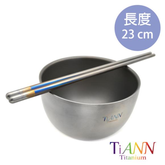 鈦安TiANN純鈦筷子_權杖_03.JPG