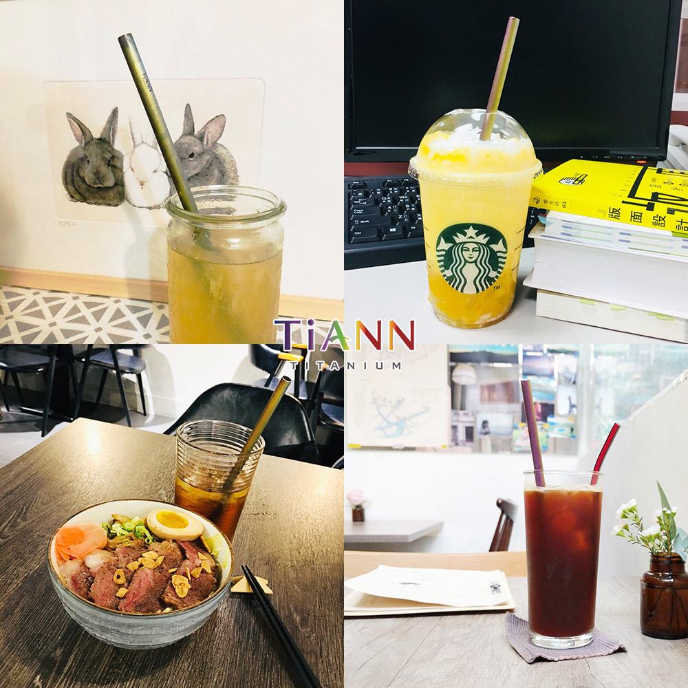 daily-straw02-1000.jpg